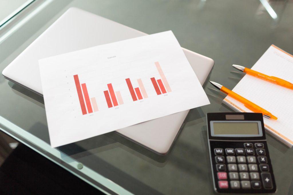 LIMBROCK® Steuer Spar Pläne