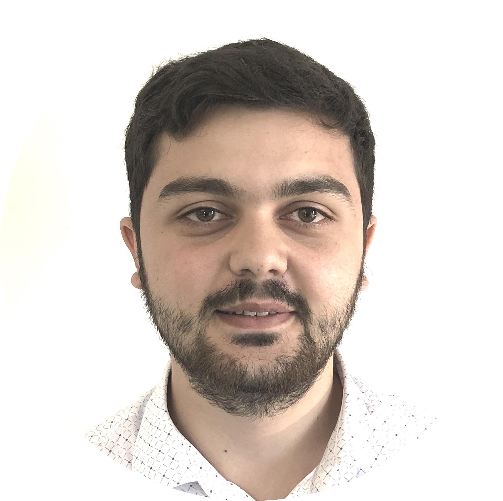 Elshad Guliyev